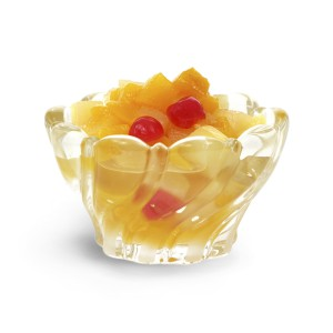 Fruit Cocktail Image