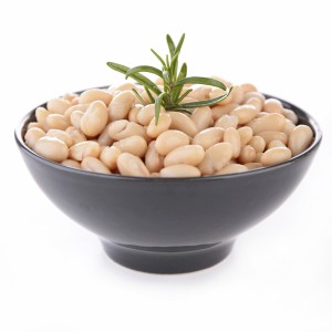 Beans Image