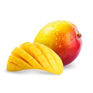Mangos Image